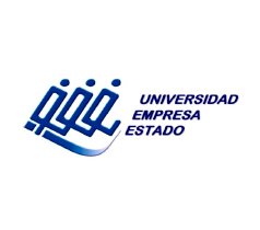 Universidad Empresa Estado